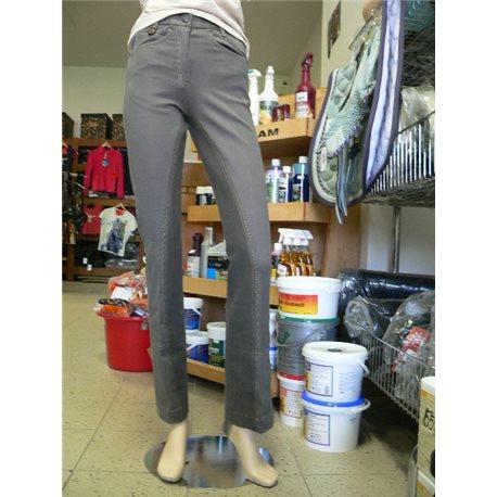 Rajtky pantalon