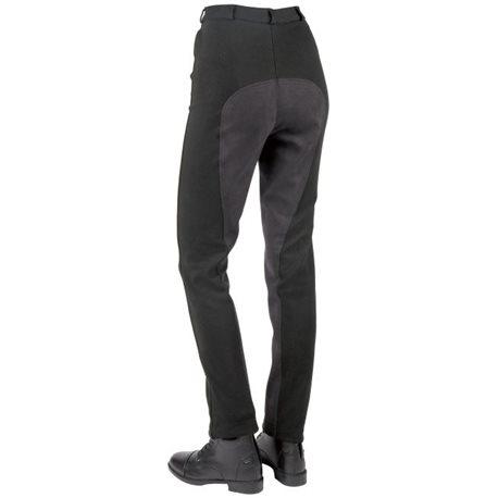 Pantalony ELT
