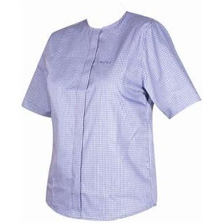 Košile Kentaur dámská