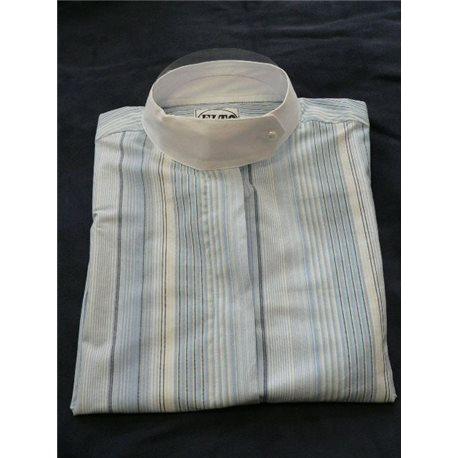 Košile Alexa