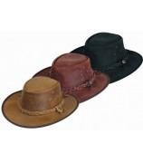 Hooley klobouk