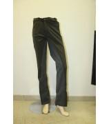 Pánské pantalony