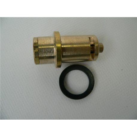 Náhradní ventil k napaječce